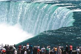 Niagara_Falls 3 x 2.jpg