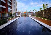 piscina tratada.jpg