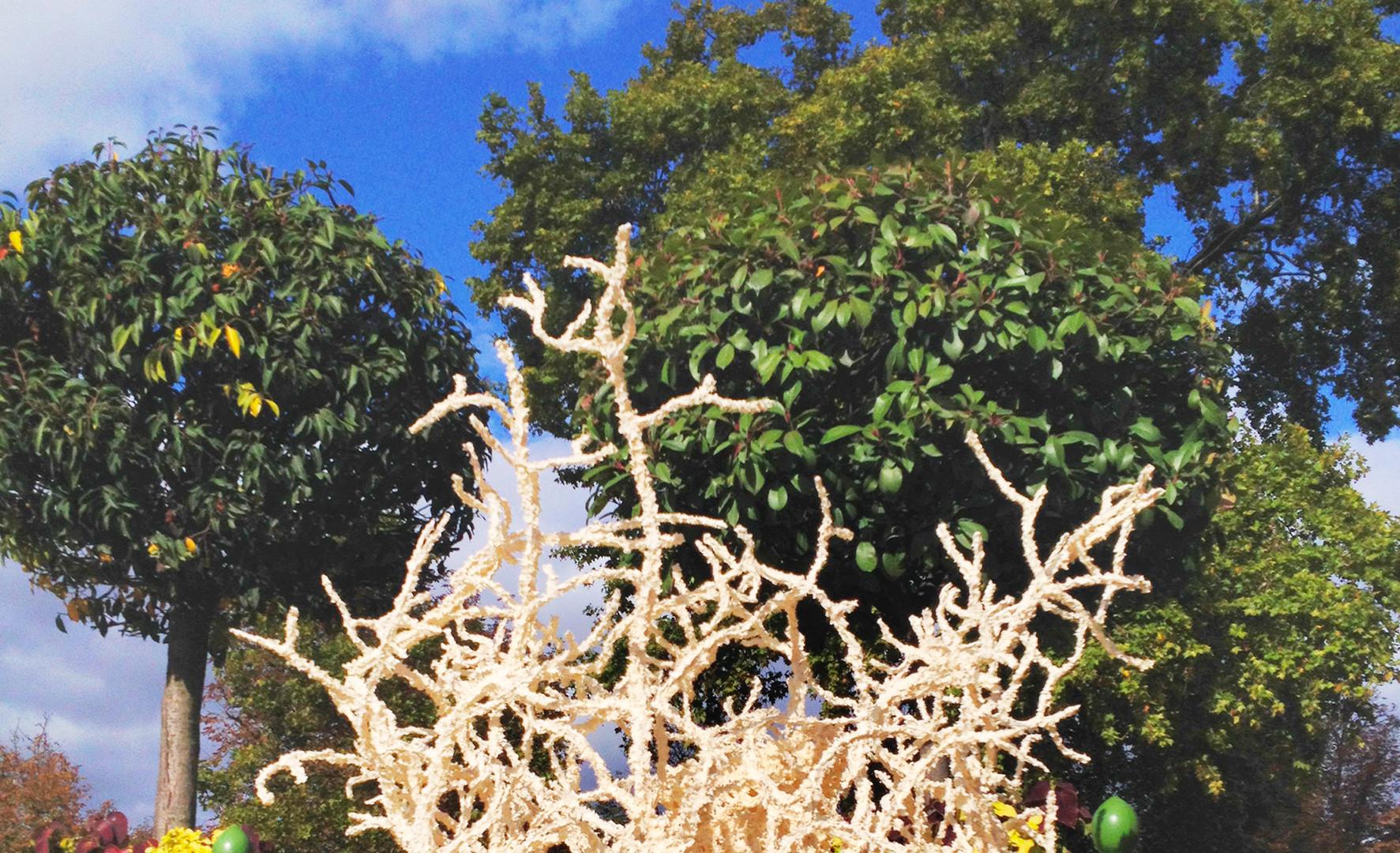 growingtogether_2.jpg