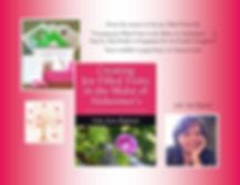 JFV Book Advertising.jpg