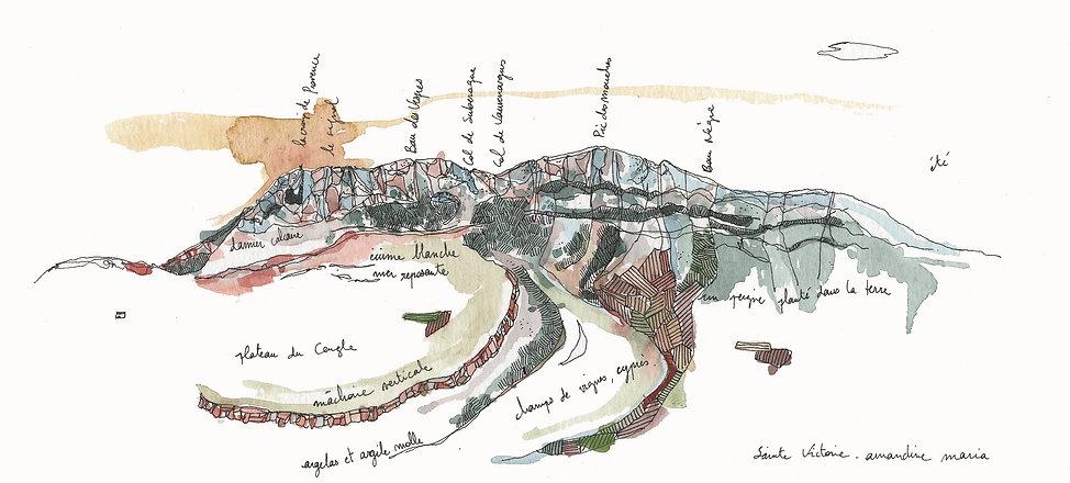 Sainte Victoire 2.jpeg