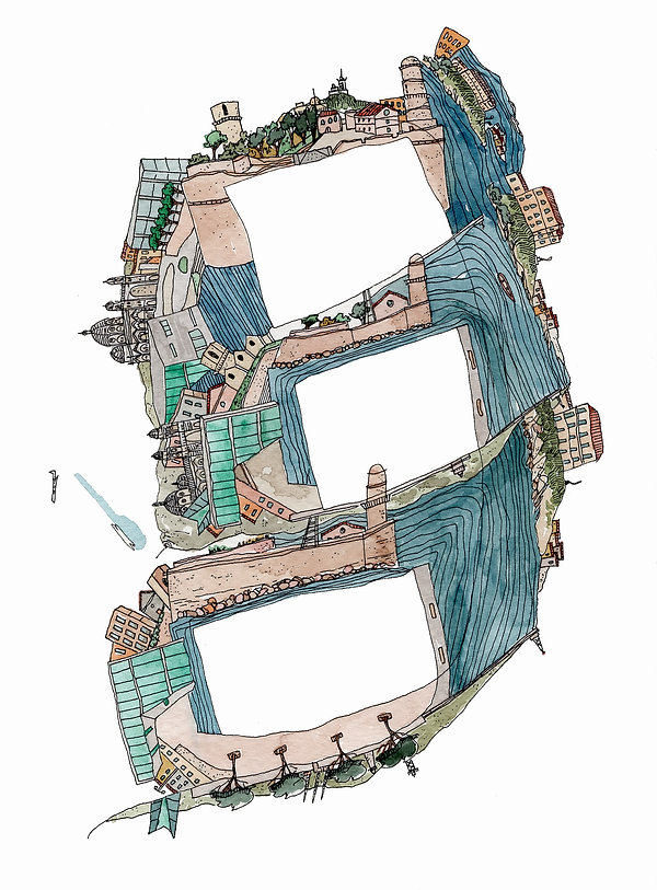 les architectures - Mucem.jpg