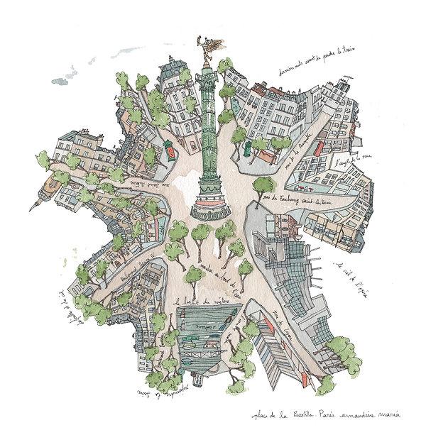 place de la Bastille.jpg