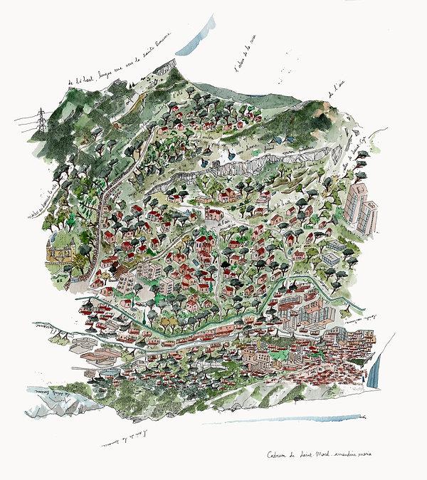 Castrum saint marcel.jpg