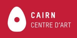 logo centre d'art dignes.jpg