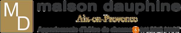 logo-tete-de-site-or1.png