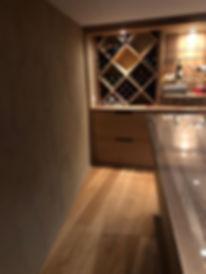 Kalkwand in Weinkeller.jpg