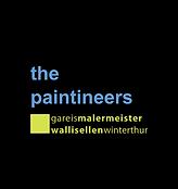 the-painteneers_blau.png