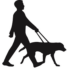 guide dog silhouette.png