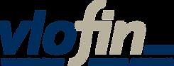 Vlofin_Logo_PMS.png