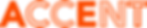 accent_oranje_rgb.png
