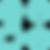 noun_selecting_1833829 (1).png