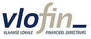 Logo-Vlofin.png