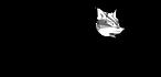 DefoxWijnenLogo-Zwart.png
