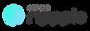 Logo Studio Rippple