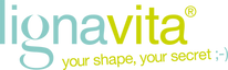 LIGNAVITA-logo.png