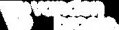 VB-logo-long-1.png