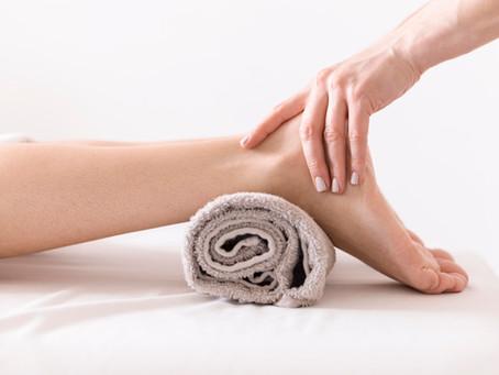 ¿Conoces el masaje Tui Na?