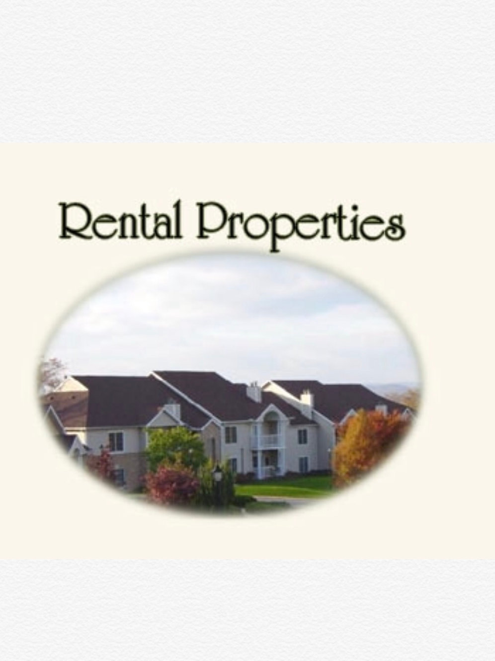 Cpn Rental Property Referral