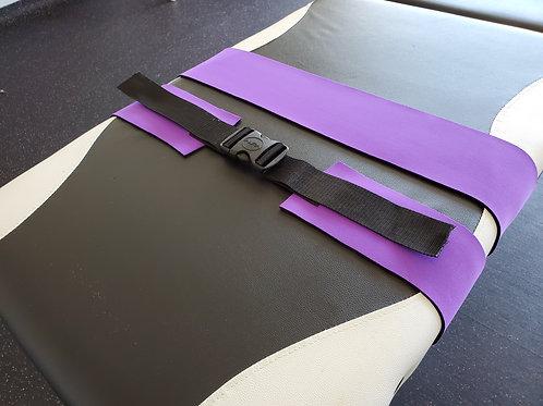 Purple Neoprene