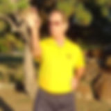 00120BFE-AE66-41A9-8191-221145AA190E.jpe