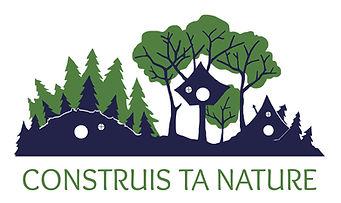 construis ta nature logo IMP RVB.jpg