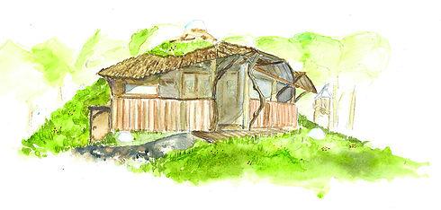 Cabane de Hobbit.jpg