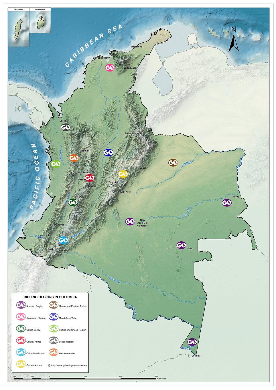 Mapa listo-min.jpg
