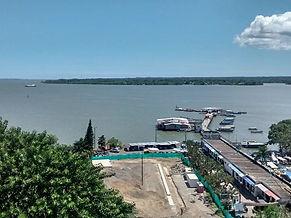 puerto buenaventura-min.jpg