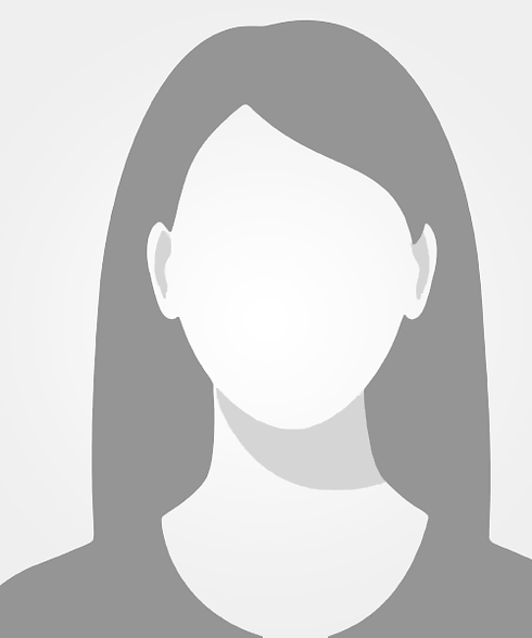 profile-placeholder-female-3.png