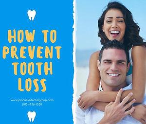 tooth loss.jpg