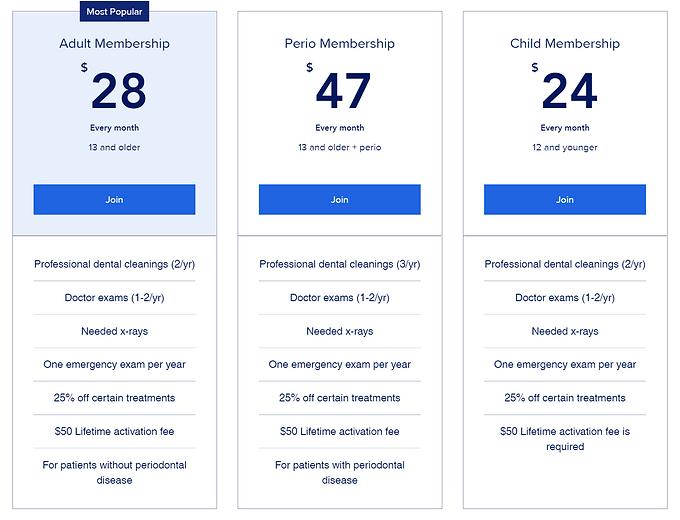 Membership plans 5.17.2021.PNG