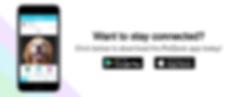 5 -Website_PetDesk_Download_White.png