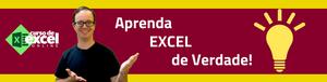 Curso de Excel OnLine - Cont.se