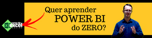 Curso de Power BI OnLine