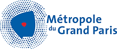 métropole_du_grand_paris.png