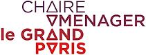 chaire_aménager_le_grand_paris.png