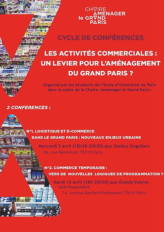 affiche conf chaire.jpg