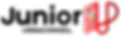 Logo JuniorEUP (fond de carte transparen