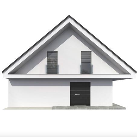 Render villa 2020-2.jpg