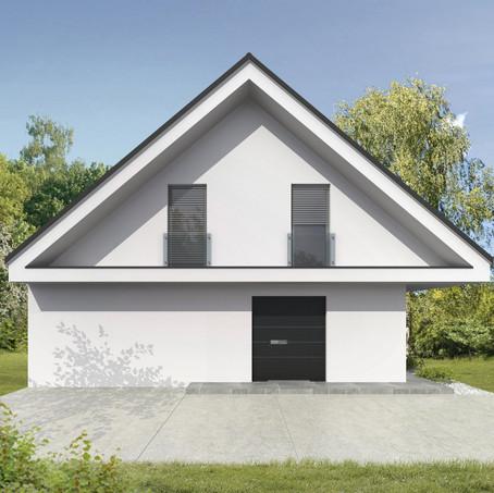 Villa 2020-3.jpg