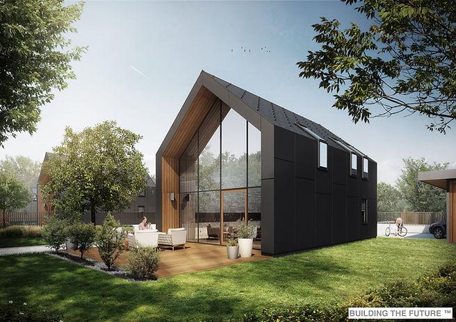 Casa Building the Future 2.jpg