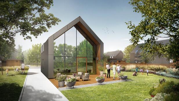 Casa Building the Future 1.jpg