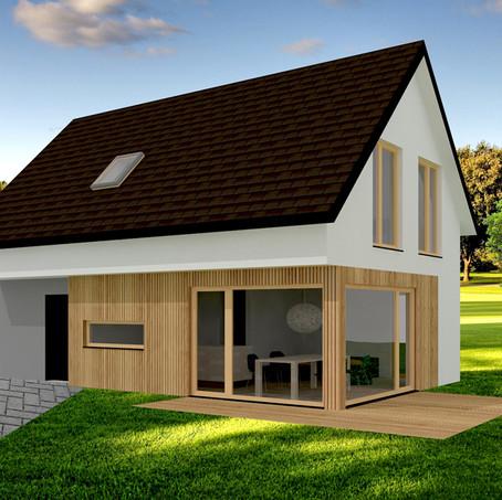 Villa 30.jpg