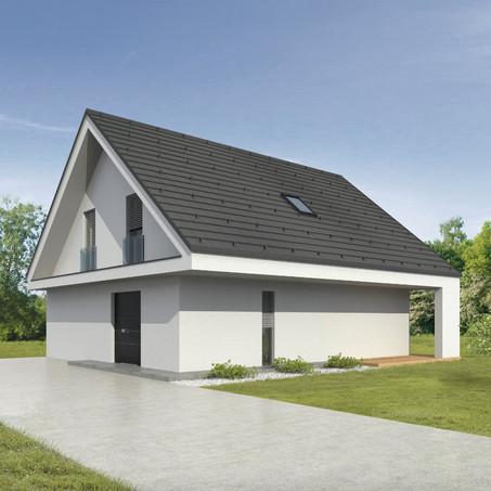 Villa 2020-4.jpg