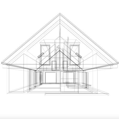 Progetto villa 2020-1.jpg