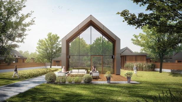 Casa Building the Future 4.jpg
