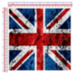 bandiera-inglese.jpg