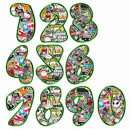 stickers-boom-1-number.jpg