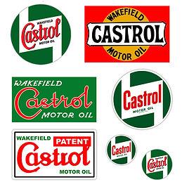 sticker-castrol-vintage.jpg